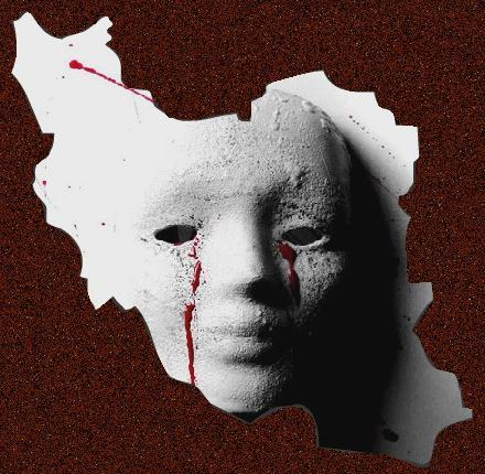 Dont-cry-for-me-Iran