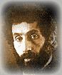 sohrab.jpg (19419 bytes)